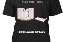 Books Worth Reading / by chandra Shekar