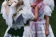 wendische Tradition