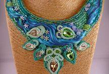 OniConcept Jewelry by Ioana Hurmuz / Roumanian Jewelry OniConcept