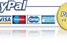 Term Paper services online
