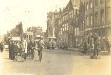 Oud Leiden