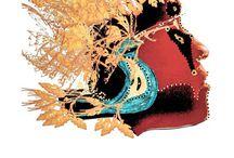 Moko Magazine / http://arcthemagazine.com/arc/2014/03/moko-magazine-issue-2/
