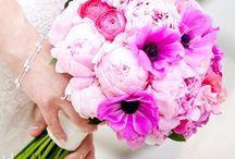 Wedding / by Kenzie Boner