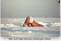 Aqvila - Humor & Satire