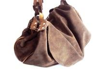 products|HANDBAG / #sac à main # hand bag  / by ★ clαιrє ★ { De Beaux Souvenirs }