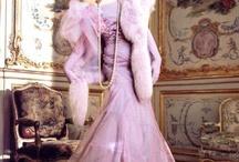 Fashion that I love / womens_fashion