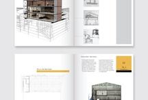 Paper | Design