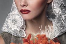 # makeup