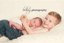 Baby Love! / by Christy Mayer
