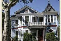Shafsky House Bed and Breakfast in Placerville, CA / Voted best Breakfast! / by Albert Shafsky House B&B in Placerville, CA