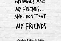 vegetarian.life