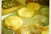 Cooking & Hosting