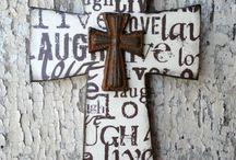 Cool Crosses