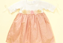 Holiday Dress-Up / by Gilt Baby & Kids