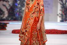 Fashion: Our Favorite Designers / #fashion #weddingfashion #sjsevents #weddingdesigners #designerswelove