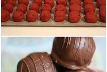 cake balls!!!