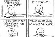 Comics Bücher