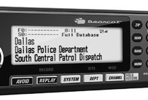 BCD536HP / BearcatWarehouse.com is proud to offer the new technology leading Uniden Bearcat BCD536HP digital scanner. The digital TrunkTracker V is the first full mobile/desktop unit that requires no user programming.