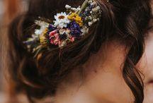 účesy na svadbu