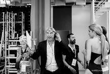Maredamare2017 / Ecco gli scatti più belli della 10° edizione di Maredamare. Tre giorni intensi, pieni di emozioni forti e tanto... tanto #beachwear! Non solo aziende di moda mare, ma anche athleisure, intimo e abbigliamento... senza dimenticare le sfilate, i workshop e le incredibili serate di Gala che hanno regalato ad espositori ed operatori del settore energia e positività!