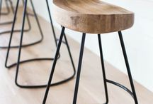 tables_stools
