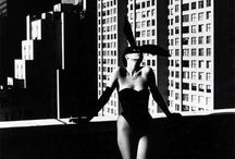 """Helmut Newton the world's greatest """"pornographer"""" / I have compiled a list of those who I consider to be the world's greatest photographers with links where possible to their websites: http://www.edwardolive.info/mejores_fotografos_del_mundo_top_10_bodas_moda_retratos_boda_inspiracion.php"""