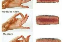 Meat - Info, Tips