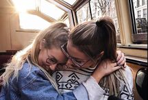 •Best Friends•