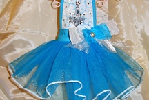 Pretties for my Princess Penelope Pig / by Shari Condict