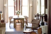 Inspire: Nice Spaces