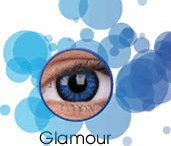 Coloured Contact Lenses / Chosen for the dynamic designs, highest quality and widest range of colours and styles in the market, customers across Australia are now asking for ColourVue. Whether looking for a simple colour change, or for the perfect addition to a party outfit, they are choosing ColourVue.