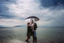 Wedding Garda lake / Pre Wedding Garda lake