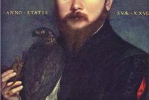 Hans Holbei