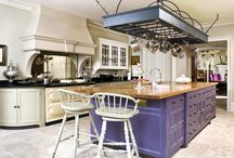 Country Kitchens & Cottages