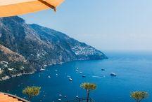 Che bella, Italia!