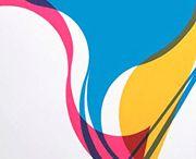 多摩美術大学グラフィックデザイン学科:再現作品 / 多摩美術大学グラフィックデザイン学科の合格再現作品のボードです。