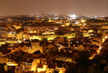 Lisbon...Portugal
