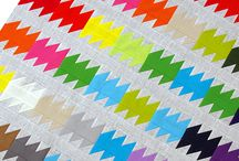 Quilts / by Michelle Liimatainen