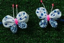 pillangó/butterfly