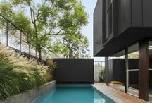 01_Homestead - House Ideas