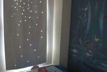 Children Room Ideas | Çocuk Odası Fikirleri / www.tasarimcininevi.com
