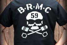 Rumble59  Hemden