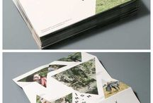 brochures / by Jill Schultz
