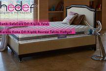 Yatak ve Baza Grubu / Yatak ve Baza Grubu