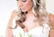 Esküvőre haj