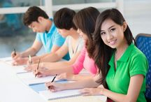 Online MBA MCA BA MA Distance Education Course in India
