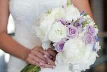 Rine's Florist Designers Choice / Our floral choices for your next wedding or special event.