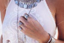 Art Jewelery !!!
