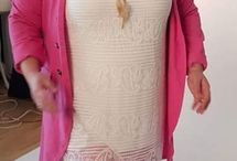 DBD Dameskleding / Welkom Hier vind je diverse, betaalbare, dameskleding.  Va 30 april te bestellen via onderstaande link  https://m.facebook.com/DBD-781155292082838/