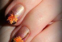 best nails